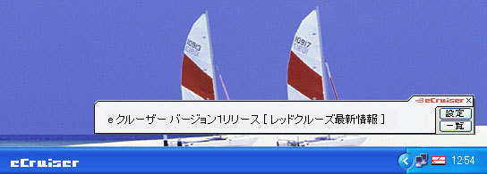 topimage2.jpg
